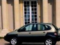 Тест-драйв Renault Koleos от mihelson.tv