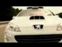 Трейлер к фильму Taxi 4