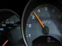 Видеообзор Porsche 911 GT3