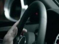 Промовидео Audi A6 Avant