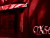 Коммерческая реклама Infiniti QX56