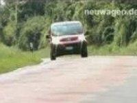 Видеообзор Peugeot Bipper Tepee