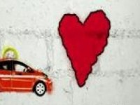 Реклама Toyota Aygo