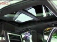 Премьера A6 Allroad Quattro 2012