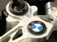 Промовидео BMW HP2 Sport