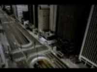 Промо видео Citroen С4