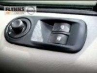Коммерческое видео Nissan Primastar