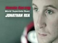 Jonathan Rea о Honda CBR1000RR Fireblade