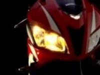 Видеообзор Honda CBR600RR