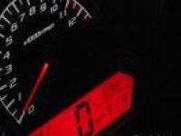 Рекламный ролик Honda CBR125R