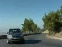 Промо-ролик Antara