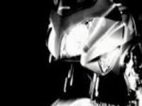 Рекламное видео Honda CBF600S