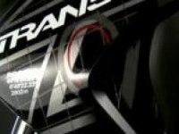Обзорное видео Honda XL700V Transalp