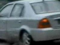 Реклама Джили СК