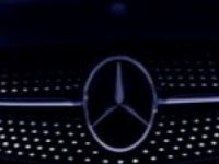 Промо Mercedes A-Class