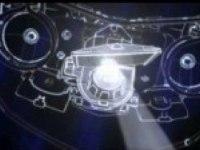 Технологии BMW K 1600 GTL