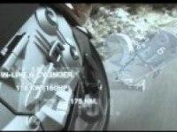 Промо видео BMW K 1600 GTL