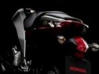 Видеообзор Honda Integra