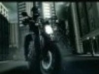 Промовидео Yamaha MT-03