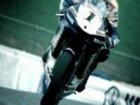 Реклама Yamaha YZF-R6