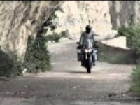 Драйв на Yamaha XT1200Z Super Tenere