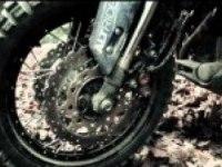 Yamaha XT1200Z Super Tenere промовидео