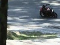 Официальное видео Ducati Diavel Carbon