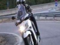 Промовидео Yamaha Xenter