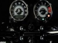 Обзор Kawasaki W800