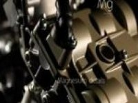 Как создавался Ducati Superbike 1199 Panigale