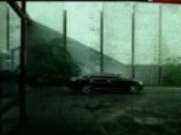 Рекламный ролик Lexus LS460