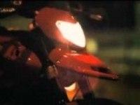 Проморолик Hypermotard