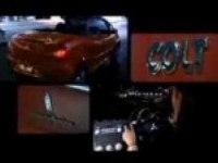 Рекламный ролик Mitsubishi Colt Cabrio