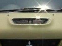 Видео тест Mitsubishi Colt Version-R