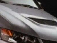 Видео обзор Mitsubishi Lancer Evolution IX