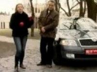 Видео обзор Skoda Oktavia A5 от Ekipazh.ua
