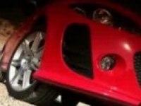 Видео обзор Seat Leon FR