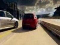 Видео обзор Volkswagen Golf GTI