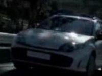 Видео обзор Renault Laguna GT от Automobilismo.it