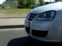 Видео обзор Volkswagen Golf Variant