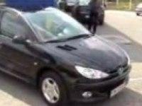 Видео обзор Peugeot 206 Sedan