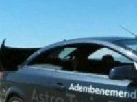 Видео обзор Opel Astra TwinTop
