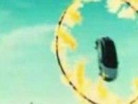 Рекламный ролик Astra H GTC