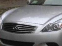Видео обзор Infiniti G37 от Cars.com