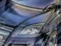 Промо видео Opel Astra