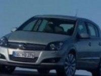 Видео обзор Opel Astra