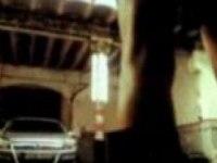Рекламный ролик Astra H Hatchback