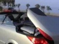 Видео обзор Opel Astra H TwinTop
