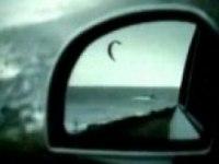Рекламный ролик Hyundai Getz