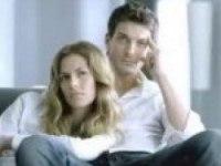 Рекламный ролик Hyundai Tucson